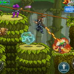 Zipline_Screenshot_with_HUD